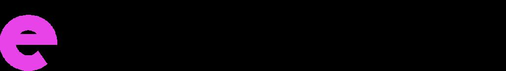 EMODACI