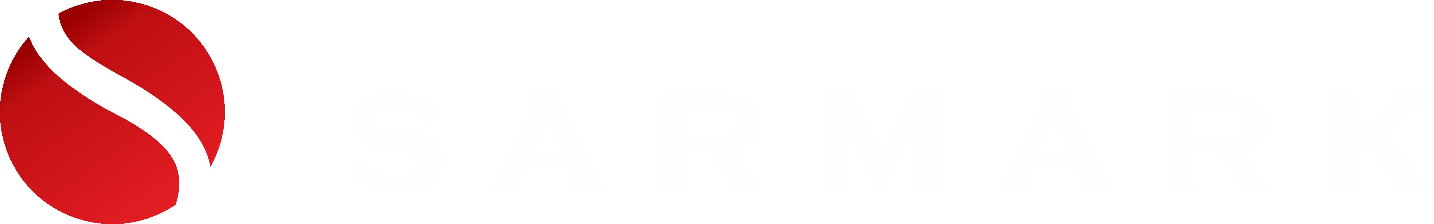 sarmark logo